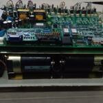 repair-inverter-kembar-3-meidensha-thyfrec-vt613