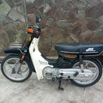 suzuki-rc-100-tahun-1988