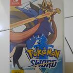 switch-nintendo-switch-pokemon-sword-second