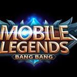 top-up-diamond-mobile-legend