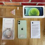iphone-12-mini-128gb-mint-super-mulus-like-new-garansi-resmi-ibox