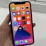 iphone-x-64gb-gray-murah-no-minus