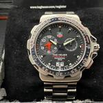 original-tag-heuer-f1-quartz-alarm-40mm