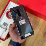 oneplus-8-pro-8-128gb-in2023-global-onyx-black-super-mulus-fullset-original