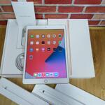 ipad-7-32gb-cell-wifi-gold-super-mulus-garansi-resmi-ibox-include-apple-pencil