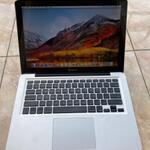 macbook-pro-md101-tahun-2012--ssd-128gb--jual-cepat