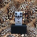 mxr-m75-super-badass-distortion-pedal