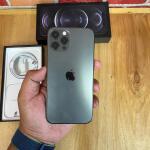 iphone-12-pro-128gb-graphite-super-mulus-like-new-singapore-zp-fullset