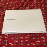 laptop-ultrabook-samsung-905s3g-ram-4gb-ssd-slim-murah-gan