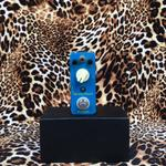 mooer-blues-mood-overdrive-pedal