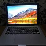 laptop-macbook-pro-md101-core-i5-ram-4gb-13-inch-2012-murah