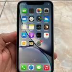 iphone-xr-128gb-99-muluuss-garansi-ibox-panjang