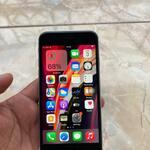 iphone-se-64gb-muluuss-fullset