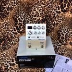 boss-dd200-dd-200-digital-delay-pedal