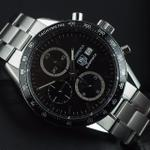 tag-heuer-carrera-chronograph-automatic-calibre-16-black-dial-steel-41mm