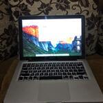 macbook-pro-core2duo-266ghz-ram-4gb-13-inch-tahun-2010-mulus-murah