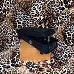 dunlop-original-cry-baby-gcb95-gcb-95-gcb-95-wah-wah-pedal
