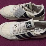 adidas-inniki-boost-i5923-cream-white