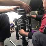 shock-dan-link-stabilizer-grand-livina