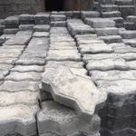 paving-block-conblock