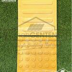 guiding-block-tanjung-selor---call-081-2283-3040---ubin-difabel-tanjung-selor