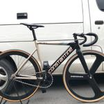 sepeda-fixie-constantine-barnard-gold-black-size-m