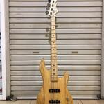 bass-gl-jb2-natural