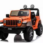 mobil-aki-anak-jeep-rubicon-wrangler-jwr-555