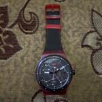 swatch-automatic-sistem-51
