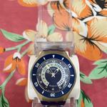 swatch-func-scuba