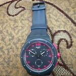 swatch-chrono