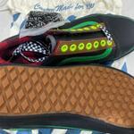 vans-us-custom-leather