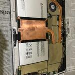 laptop-tablet-microsoft-surface-pro4-core-i5-gen6-ram-8gb-tanpa-lcd-dan-ssd