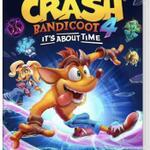 games-baru-nintendo-switch-128gb