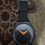 swatch-new-gent