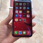 iphone-xr-64gb-dual-sim-nano--hongkong-set