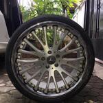 velg-mercedes-replika-taiwan-ukuran-20-dan-ban-toyo-japan-murah