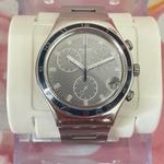 swatch-irony-chrono