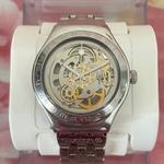 swatch-body-and-soul