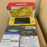 nintendo-switch-lite--2-caset