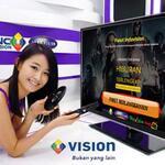 mnc---tv-berlangganan-murah