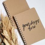 palpaperie-custom-quotes-notebook