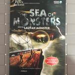 the-sea-of-monsters