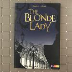 the-blond-lady