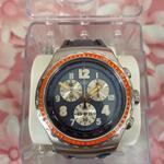 swatch-big-chrono