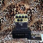 tech-21-sansamp-blonde-preamp-pedal