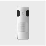 air-purifier-ipuri-c1-dengan-hepa-13-filter