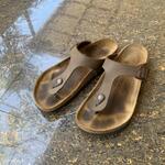 sandal-birkenstock-pria-gizeh-2nd-original