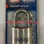 abus-titalium-80ti-50