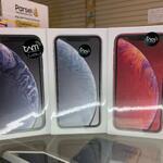 iphone-xr-64gb-ibox-cash-kredit-aeon-homecredit